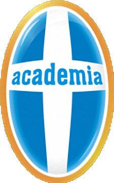 Escudo de FC ACADEMIA (MOLDAVIA)