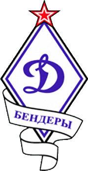 Escudo de FC DINAMO DE BENDER (MOLDAVIA)