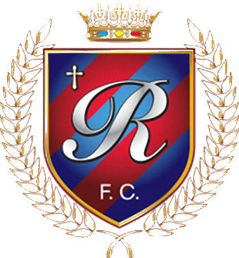Escudo de FC RAPID GHIDIGHICI (MOLDAVIA)
