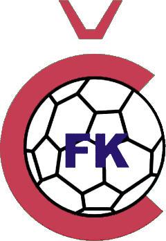 Escudo de FK CELIK (MONTENEGRO)