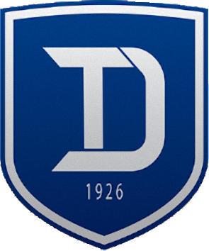Escudo de FK DECIC (MONTENEGRO)