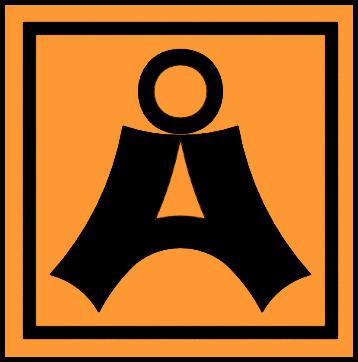 Escudo de ÁSANE FOTBALL (NORUEGA)