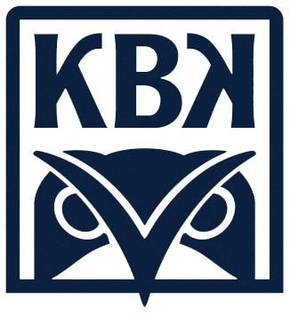 Escudo de KRISTIANSUND BK (NORUEGA)