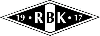Escudo de ROSENBORG (NORUEGA)