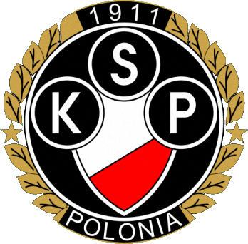 Escudo de KSP POLONIA (POLONIA)
