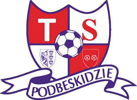 Escudo de TS (POLONIA)