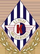Escudo de KS POGON NOWE SKALMIERZYCE