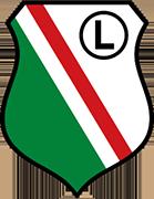Escudo de LEGIA VARSOVIA S.A.