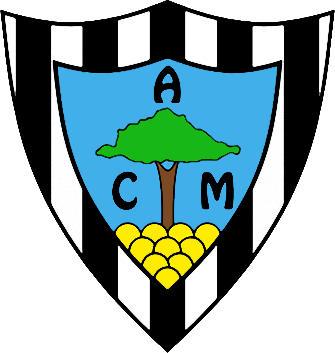 Escudo de A.C. MARINHENSE (PORTUGAL)