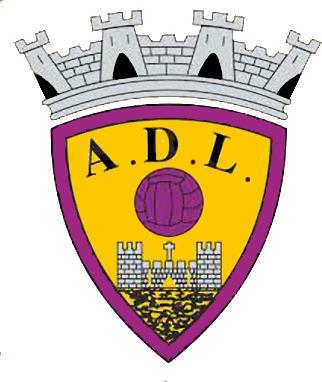 Escudo de A.D. OS LIMIANOS (PORTUGAL)