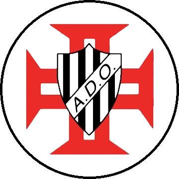 Escudo de A.D. OVARENSE (PORTUGAL)