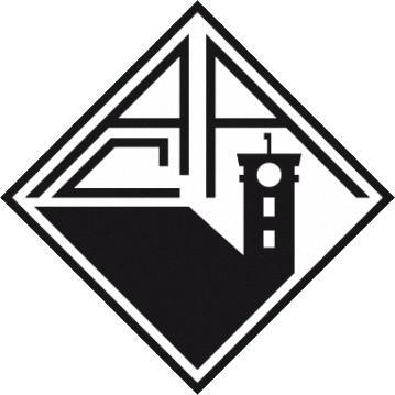 Escudo de ACADEMICA (PORTUGAL)