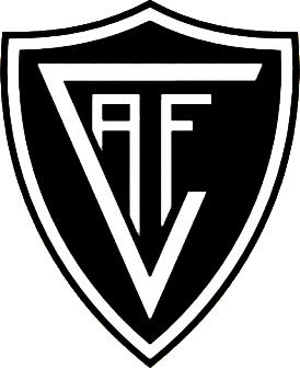 Escudo de ACADEMICO DE VISEU FC (PORTUGAL)