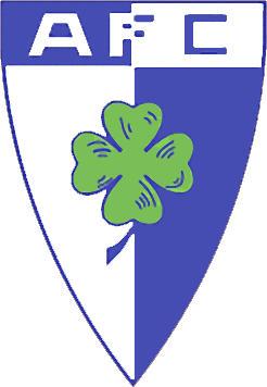 Escudo de ANADIA F.C. (PORTUGAL)