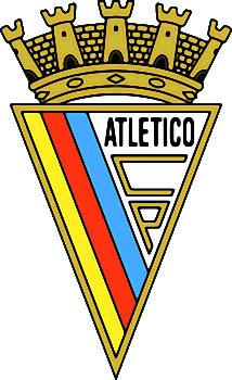 Escudo de ATLETICO C.P. (PORTUGAL)