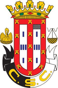 Escudo de CALDAS S.C. (PORTUGAL)