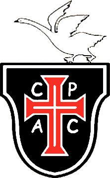 Escudo de CASA PIA A.C. (PORTUGAL)