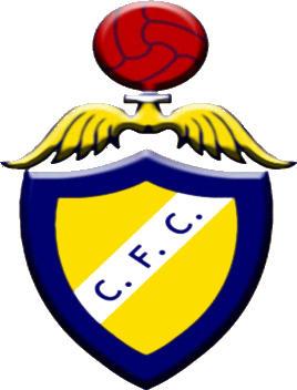 Escudo de CHOUPANA F.C. (PORTUGAL)