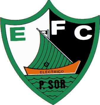 Escudo de ELÉCTRICO F.C. (PORTUGAL)