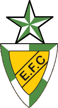 Escudo de ESTRELA DE VENDAS NOVA F.C. (PORTUGAL)