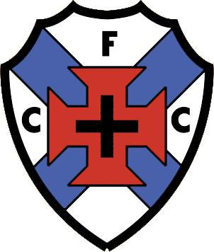 Escudo de F.C. CESARENSE (PORTUGAL)