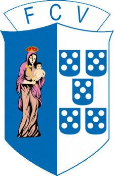 Escudo de FC VIZELA (PORTUGAL)