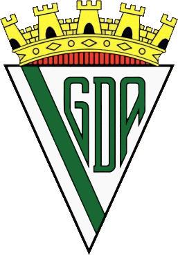 Escudo de G.D. ALCOCHETENSE (PORTUGAL)