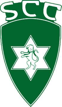 Escudo de S.C. COVILHA (PORTUGAL)