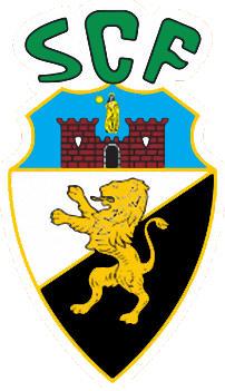 Escudo de S.C. FARENSE (PORTUGAL)