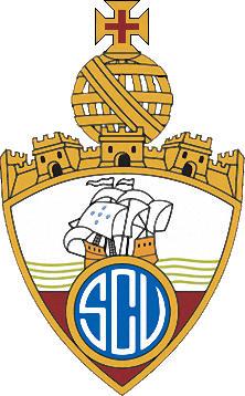 Escudo de S.C. VIANENSE (PORTUGAL)