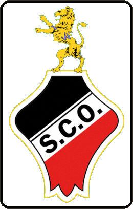 Escudo de SC OLHANENSE (PORTUGAL)