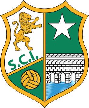 Escudo de SPORTING C. IDEAL (PORTUGAL)