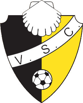Escudo de VIEIRA S.C. (PORTUGAL)