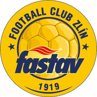 Escudo de FC FASTAV (REPÚBLICA CHECA)