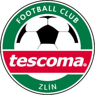 Escudo de FC TESCOMA (REPÚBLICA CHECA)