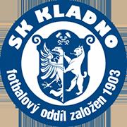 Escudo de SK KLADNO