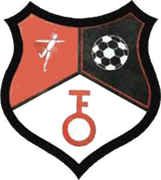Escudo de AFC HARMAN (RUMANÍA)