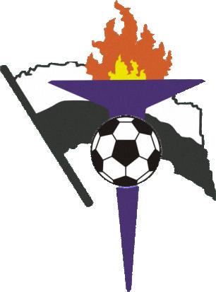 Escudo de CS GAZ METAN MEDIAS (RUMANÍA)