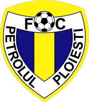 Escudo de FC PETROLUL (RUMANÍA)