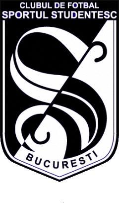 Escudo de FC SPORTUL (RUMANÍA)