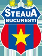 Escudo de FC STEAUA