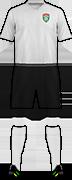 Camiseta FC TOSNO