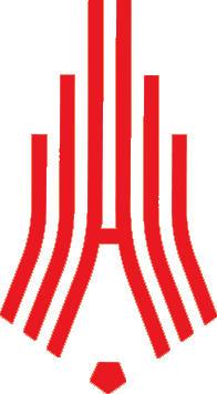 Escudo de FC AMKAR PERM (RUSIA)