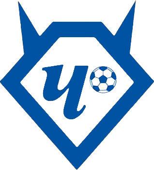 Escudo de FC CHERNATOVO (RUSIA)