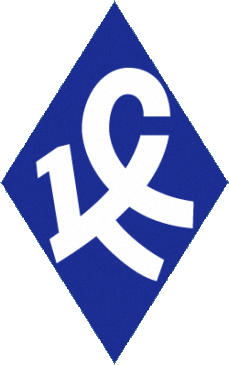 Escudo de PFC KRYLIA (RUSIA)