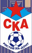 Escudo de FC SKA ROSTOV DEL DON
