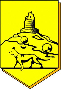 Escudo de FC DOMAGNANO (SAN MARINO)