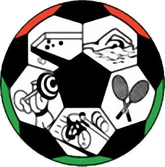 Escudo de SP CAILUNGO (SAN MARINO)