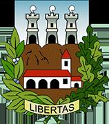 Escudo de AC LIBERTAS
