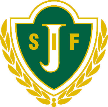 Escudo de JÖNKÖPINGS SÖDRA IF (SUECIA)